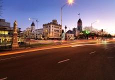 Ballarat #5