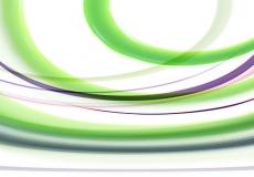 01 Colour Bands