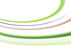 04 Colour Bands