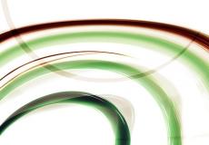 05 Colour Bands