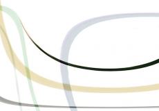 06 Colour Bands
