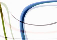 11 Colour Bands