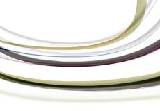15 Colour Bands