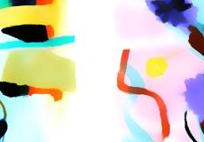 01 Colour Shock