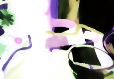 06 Colour Shock