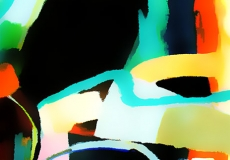 07 Colour Shock
