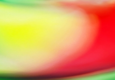 Colour Splash # 10