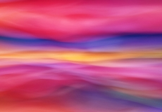 Colour Splash # 14