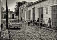 Cuba # 10