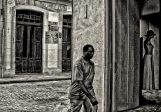 Cuba # 12