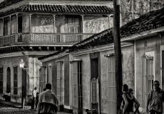 Cuba # 14