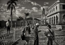 Cuba # 16