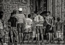Cuba # 18