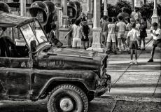 Cuba # 19