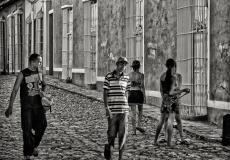 Cuba # 5