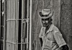 Cuba # 6
