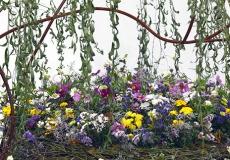 03 Floral Design