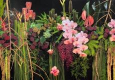 04 Floral Design
