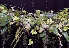 08 Floral Design