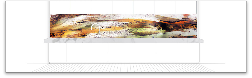 visual-resource-printed-glass-splashback-vr-art-glass