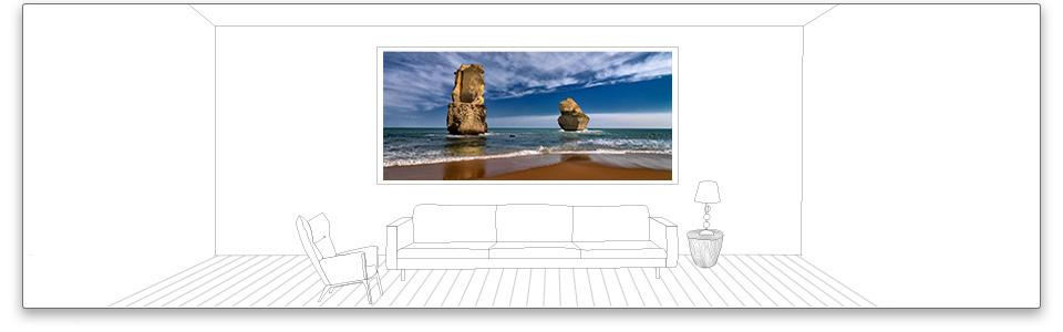 visual-resource-wall-art-for-interiors