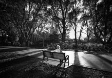 11 Hyde Park Sydney