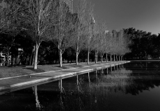 18 Hyde Park Sydney