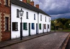 Ireland 01