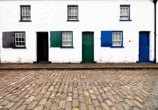 Ireland 16