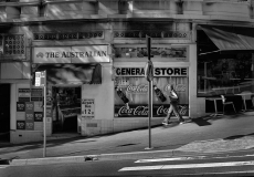 08 General Store