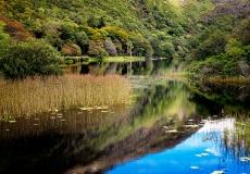 Irish Landscape 02