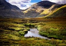 Irish Landscape 03