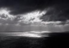 Irish Landscape 04