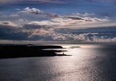 Irish Landscape 07