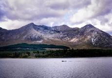 Irish Landscape 08