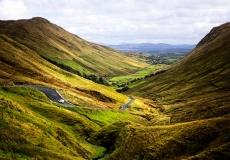 Irish Landscape 10