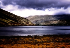 Irish Landscape 13