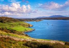 Irish Landscape 17
