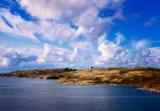 Irish Landscape 20