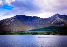 Irish Landscape 22
