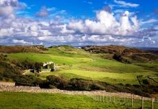 Irish Landscape 09