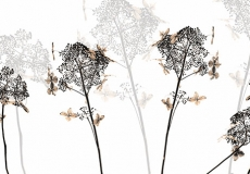 04 Leaves