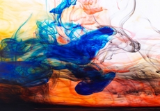 04 liquid sculpture - collection 1