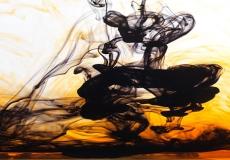 10 liquid sculpture - collection 1