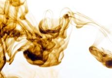 15 liquid sculpture - collection 1