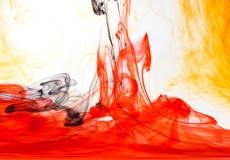 16 liquid sculpture - collection 1