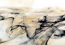 02 liquid sculpture - collection 2