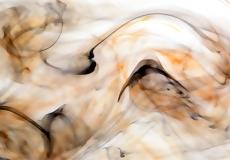 06 liquid sculpture - collection 2