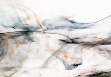 09 liquid sculpture - collection 2