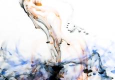 10 liquid sculpture - collection 2